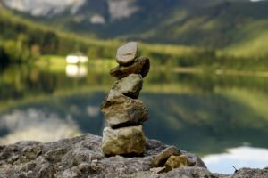 stone-tower-3600221_1280